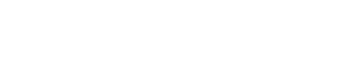 Brian L. Badman, MD Fellowship Trained and Board Certified Shoulder Surgeon